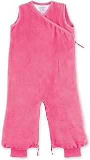 Bemini 睡袋,3-9 个月,bambu BMINI 粉色