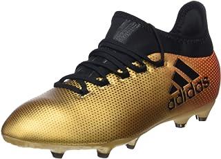 Suchergebnis auf für: Gold Fußballschuhe Sport