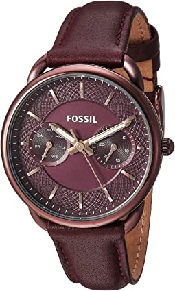 Fossil - Tailor - ES4121