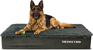 Offer Dog Bed