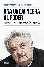 Best jose mujica biography book Reviews