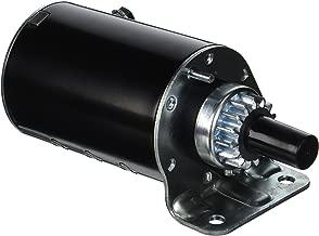 Best starter for 24 hp kohler engine Reviews