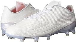adizero 5-Star 5.0 Football