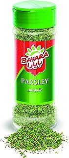 Bayara Parsley, 100 ml - Pack of 1, SHPL0006