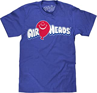 Best air t shirt Reviews