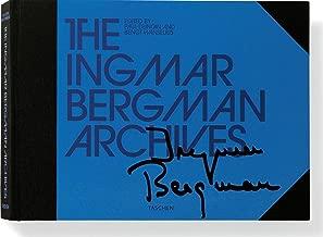 The Ingmar Bergman Archives XL