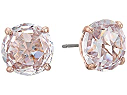 TC-4-Stud-Earrings-2018-12-19