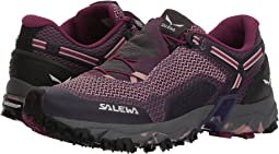 SALEWA - Ultra Train 2
