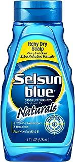 Best sampo selsun blue 5 Reviews