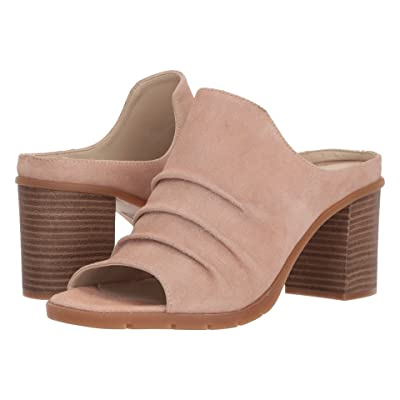 The FLEXX Aim To Pleat (Rose Gold Aurora) Women