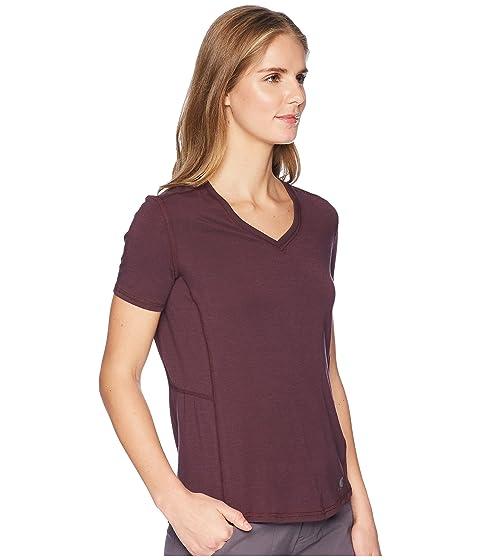 Heather Ferndale Fudge Carhartt Force Camiseta nIwUFaxq8x