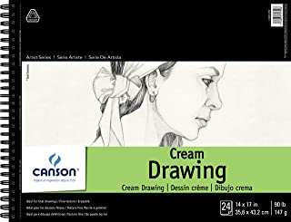 Best canson dessin paper Reviews