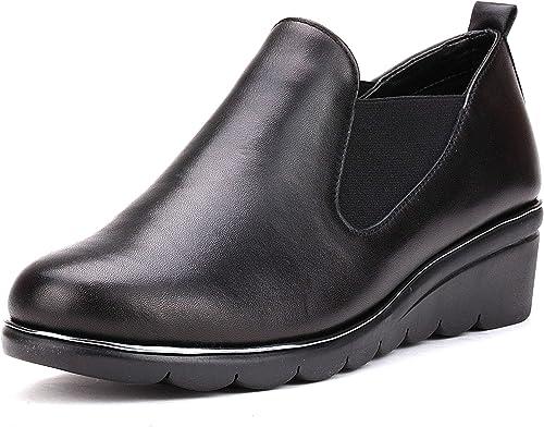 The FLEXX Boomerang 2 Zapato mujer