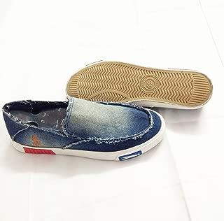 Shoeaholics Nitu 191