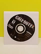 Call of Duty 2 Original Soundtrack