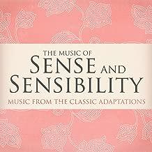 sense and sensibility song