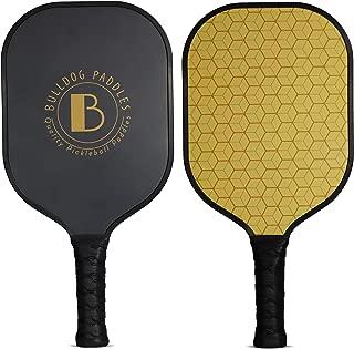 grip paddle