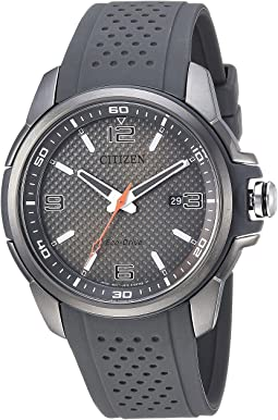Citizen Watches - AW1157-08H Eco-Drive