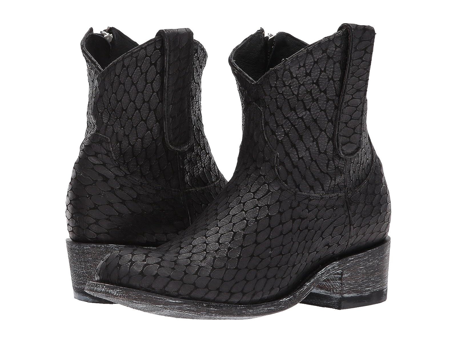 Cordani SanteCheap and distinctive eye-catching shoes