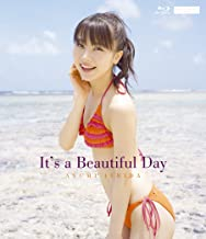 It's a Beautiful Day(Blu-ray Disc)