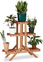 Amazon.es: jardinera madera pared