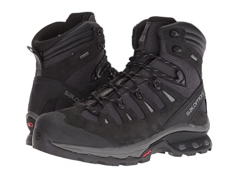 f0056887f0a Salomon Quest 4D 3 GTX® at Zappos.com
