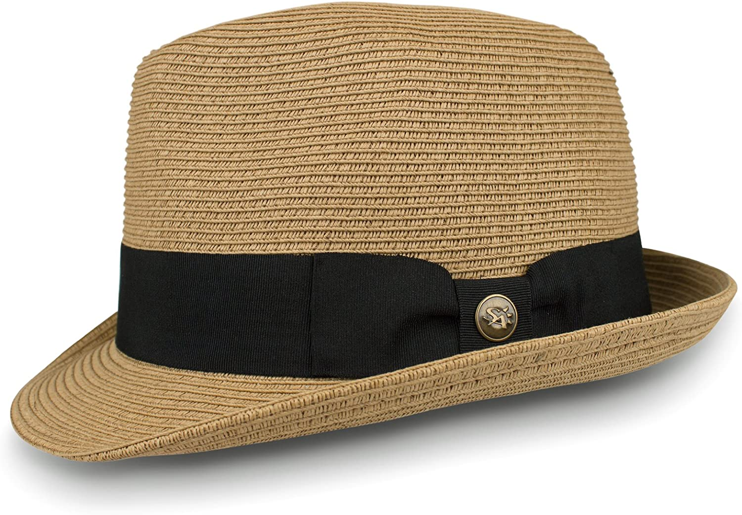 Sunday Afternoons Cayman Hat Bombing free shipping Discount is also underway