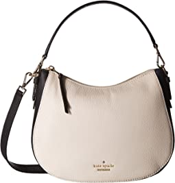 Kate Spade New York - Jackson Street Small Mylie