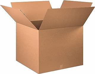 Aviditi 303025 Corrugated Box, 30