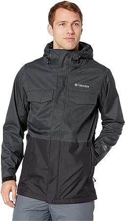 Cushman Crest™ Interchange Jacket