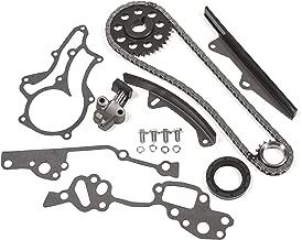 Evergreen TK2000HP Timing Chain Kit