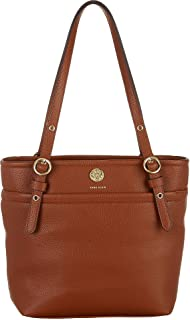 Women's Pocket Small Tote