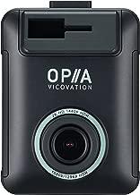 Best opia dash cam Reviews
