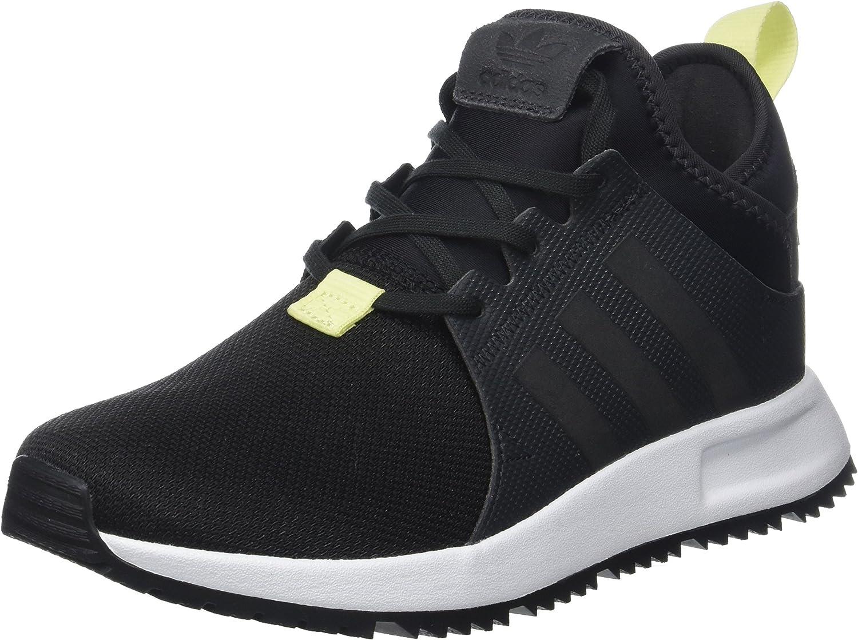 Adidas Men's X_PLR Snkrboot Running shoes