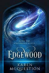 Edgewood Kindle Edition