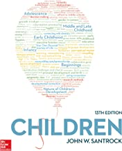 eBook Online Access for Children