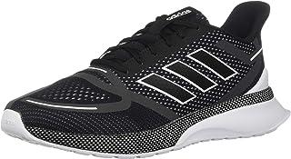 adidas Men's Nova Run Shoes