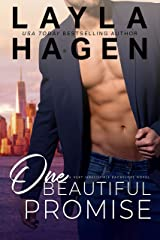 One Beautiful Promise (Very Irresistible Bachelors Book 4) Kindle Edition