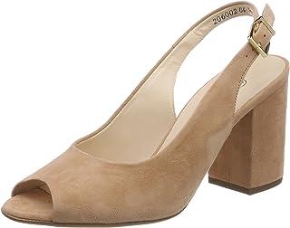 réel classé design distinctif code promo Amazon.fr : peter kaiser - Chaussures : Chaussures et Sacs