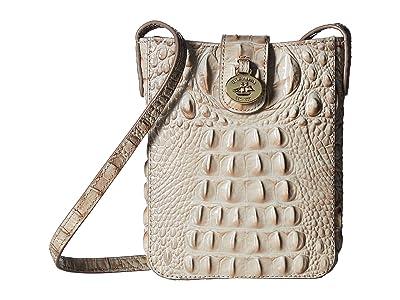 Brahmin Marley (Harbor) Handbags