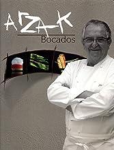 Arzak Bocados (Spanish Edition)