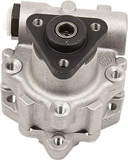 Evergreen SP-3049 Power Steering Pump fit 96-99 BMW 323I 323IS 328I 328 2.5L 2.8L 21-5049