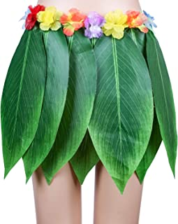 hawaiian tree skirt