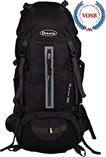 Best my trail backpack Reviews