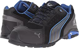 f04d8eca3aa5 Men s PUMA Safety Shoes + FREE SHIPPING