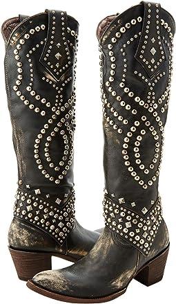 1bec80d4f Combination last shoes for women