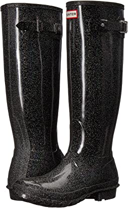 Hunter - Original Starcloud Tall Rain Boots