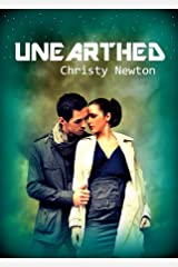 Unearthed Kindle Edition