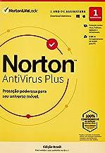 Norton Antivirus Plus 2gb Br 1 User 1 Device 12mo La Mm-2020-windows