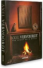 Axel Vervoordt (Trade)